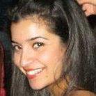 Lital Efraim's Profile Image