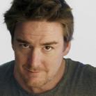 Colin Ochel's Profile Image