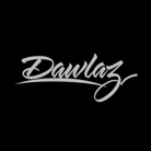 Dawlaz *'s Profile Image