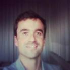 Javier Ureña's Profile Image