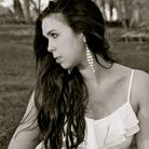 McKenzie Smith's Profile Image