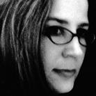 Amy Robinson's Profile Image