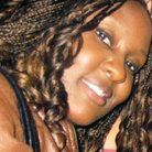 Fatimah Kabba's Profile Image