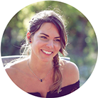Johanna Roussel's Profile Image