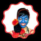 Pallavi Sen's Profile Image