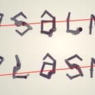 psalmplasma .'s Profile Image