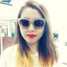 Hee Sun Kim's Profile Image