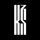 Zsombor Kiss's Profile Image