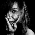 Bojana Djuric's Profile Image