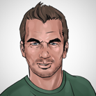 Greg Carley's Profile Image