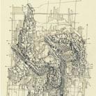 G. Eddie Guidry's Profile Image