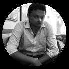 Rajib Konar's Profile Image
