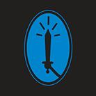 Weirdink AKA George Xanthos's Profile Image