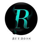 Ruudios's Profile Image