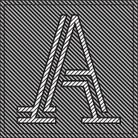 Arnold hoepker's Profile Image