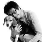 Nelson Wei Tan's Profile Image