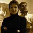 Igor & Marina Igor & Marina's Profile Image
