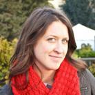 Emily Shields's Profile Image