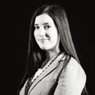 Jennifer Rozbruch's Profile Image