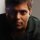Sidharth sankh's Profile Image