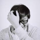 Kwang Yik Yap's Profile Image