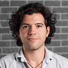 Antonio Perez's Profile Image