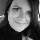 Brandy Breslin's Profile Image
