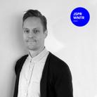 Jesper Winther's Profile Image