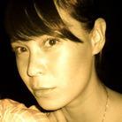 Nadia Ries Shen's Profile Image