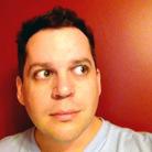 Andrew Hauff's Profile Image