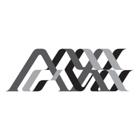 Alex Li's Profile Image