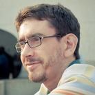 Giordano Redaelli's Profile Image