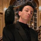 Brian Von Draven's Profile Image