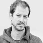 Marc Grönnebaum's Profile Image