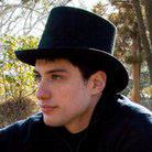 Eric Wagner's Profile Image