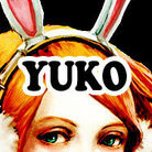 Yuko Rabbit's Profile Image