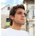 Joaquim Miguel's Profile Image