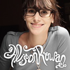 Alison Rowan's Profile Image