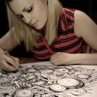 Meg Owenson's Profile Image