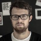 Christian Mies's Profile Image