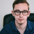 Keaton Price's Profile Image