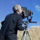 Doug Van de Zande's Profile Image