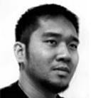 JP Valderrama's Profile Image