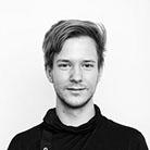 Andreas M Hansen's Profile Image