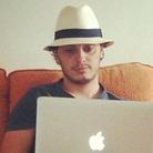 Vitor Collos's Profile Image