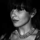 Mariana La Fuente's Profile Image