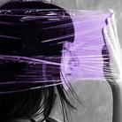 Nur Moo's Profile Image