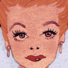 Mary Valkosky's Profile Image