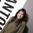 Pei Liew's Profile Image