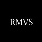 Predrag Rmus's Profile Image